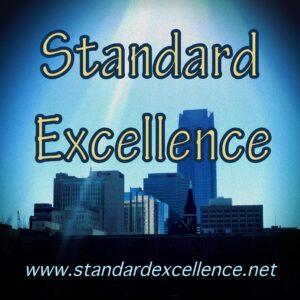 StandardExcellence.net